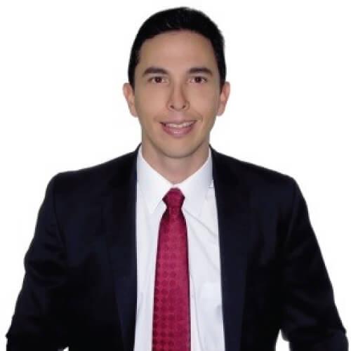 Carlos-Alberto-Aguilera