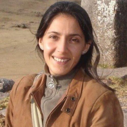 Yraida-Moreno-Luna