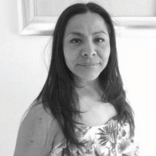 Lilia-Cruz-García